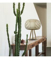 Esteno. Table Lamp