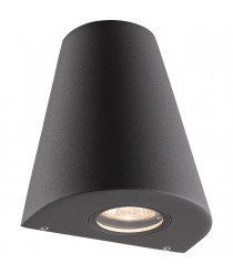 IP54 outdoor wall surface lamp - Alix - Dopo - Novolux