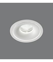 Modern recessed ceiling lamp – Apex – ACB Iluminación