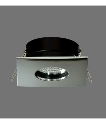 Recessed outdoor light in 2 colours IP54 - Fotsy - ACB Iluminación