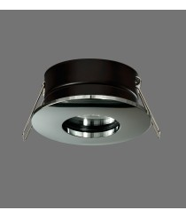 Recessed outdoor light in 3 colours IP54 - 8.2 cm - Hera - ACB Iluminación