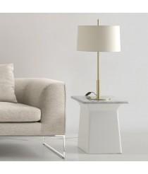 Table Lamp - Infinity – Massmi