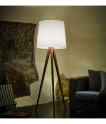 Floor lamp – June – El Torrent