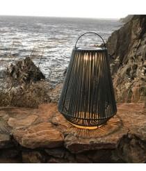 Koord portable table lamp