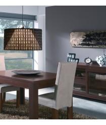 Kenya. Pendant Lamp