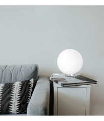 Lluna table lamp