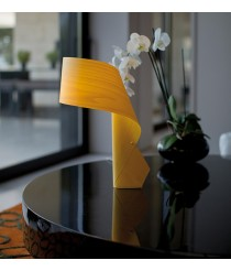 Table Lamp - Air - LZF