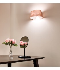 Wall Lamp - Hi-Collar - LZF