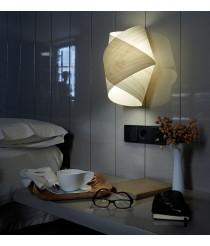 Wall Lamp - Orbit - LZF