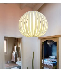 Pendant Lamp - Poppy - LZF