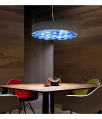 Suspension Lamp - Spiro - LZF