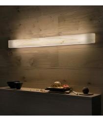 Wall Lamp - I-Club Slim - LZF