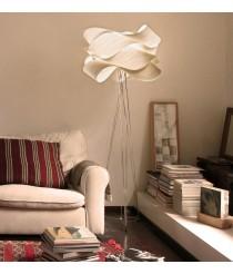 Floor Lamp - Link - LZF