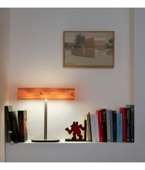 Table Lamp - I-Club - LZF