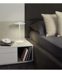 Pla table lamp