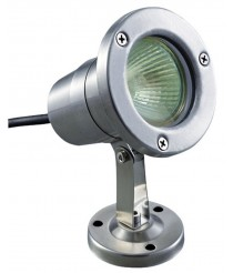 IP68 LED outdoor water sumerged light - Sedna - Dopo - Novolux