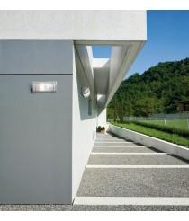 Outdoor wall light - Sur Dopo - Novolux