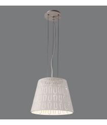 Pendant ceiling lamp – Sent – ACB Iluminación