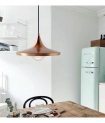 Lámpara de Suspensión - Slim - Massmi