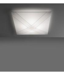Lámpara de Techo - Aspa - Anperbar