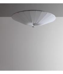 Lámpara de Techo - Joya - Anperbar
