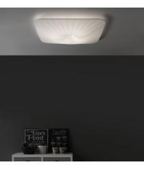 Lámpara de Techo - Hotel - Anperbar