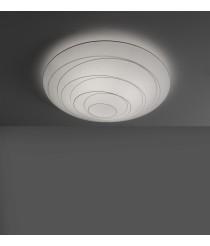 Lámpara de Techo - Muelle - Anperbar