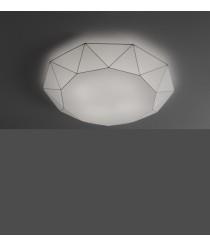 Lámpara de Techo - Rosalín - Anperbar