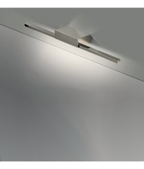 LED Bathroom mirror lamp IP 44 3200K - Yei - ACB Iluminación