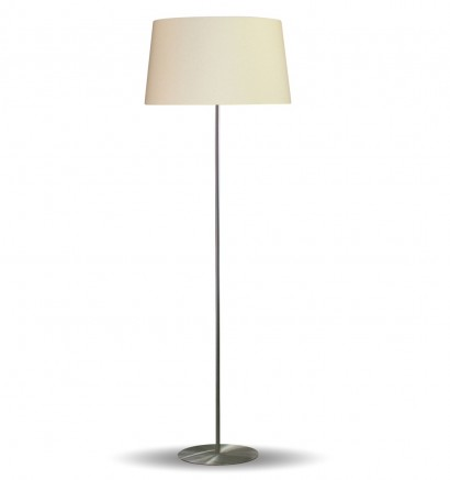Lana. Floor Lamp