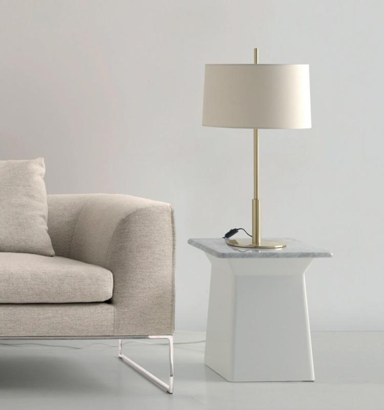 lampara-de-sobremesa-para-salon-massmi-iluminacion