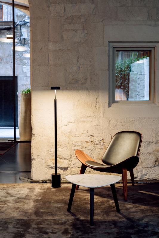 peak-milan-iluminacion-lampara-de-pie-para-salon