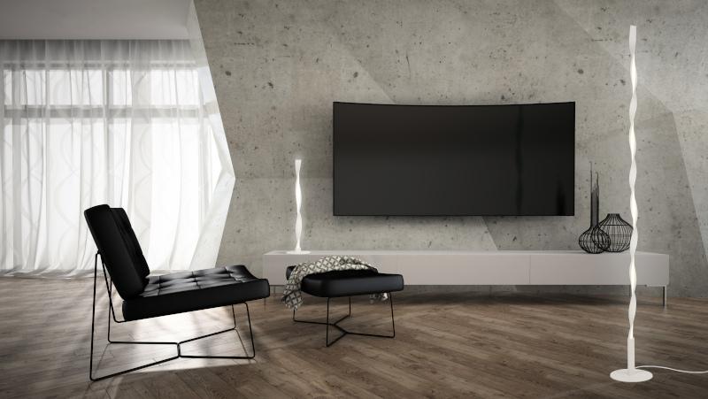 lamparas-para-iluminar-la-television-mantra-madagascar
