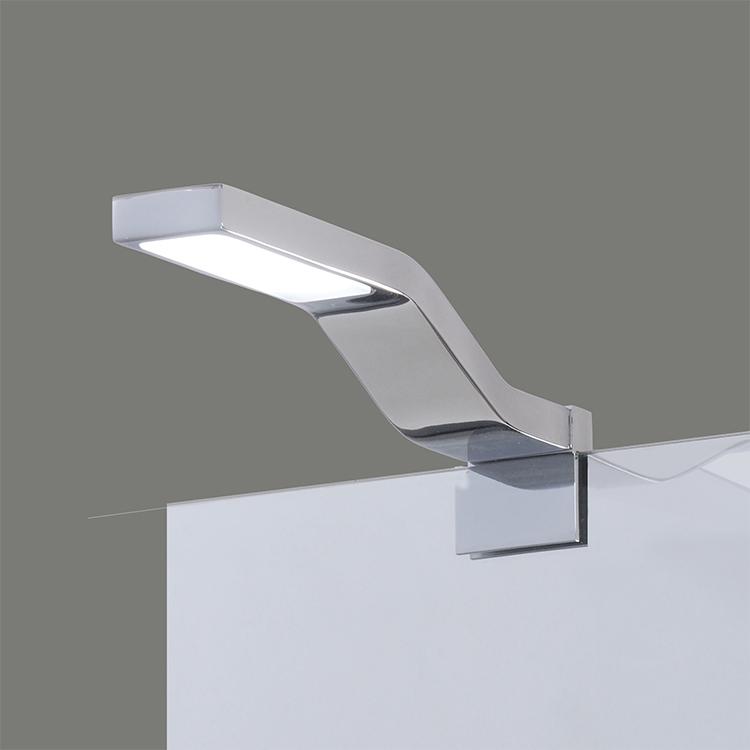 Bimba, lámpara de baño de ACB Ilunminación