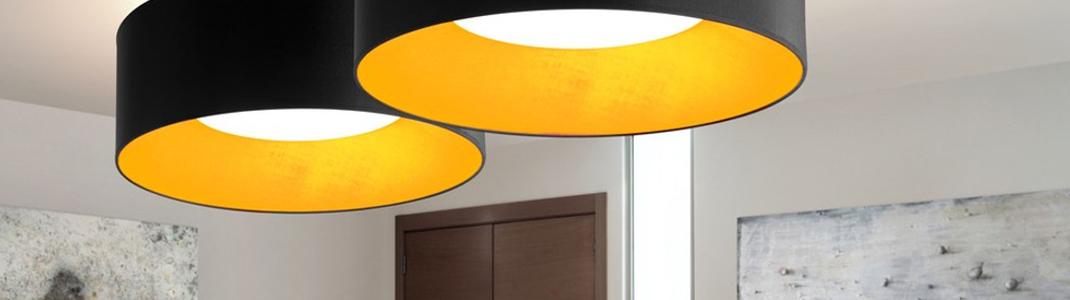 Dónde comprar lámparas de oficina