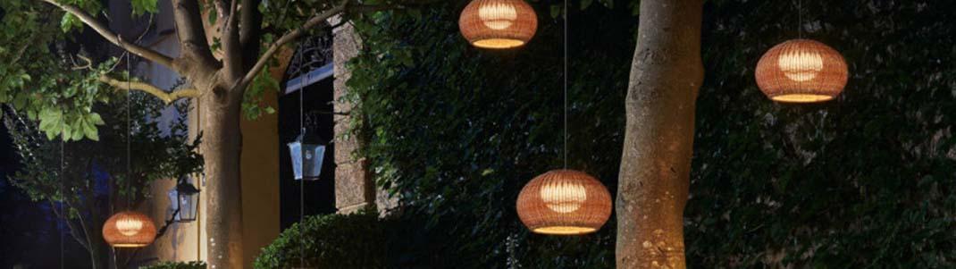 Las 10 Mejores Ideas para Iluminar tu casa en Navidad