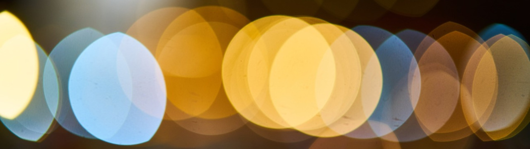 Temperaturas de color LED, ¿Qué color debo usar?
