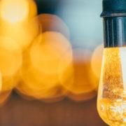 ¿Qué es la potencia eléctrica y cuál debo contratar?
