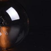 Tipos de casquillos para bombillas en Iluminación