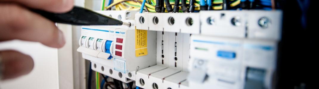 ¿Qué es el ICP en electricidad y cómo funciona?