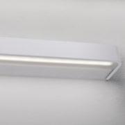 Cómo puedo conectar varios LED en una misma instalación