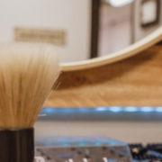 La mejor iluminación para peluquerías y centros de estética