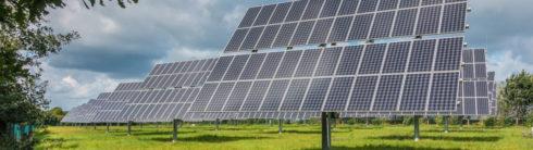 Todo lo que debes saber sobre las placas solares