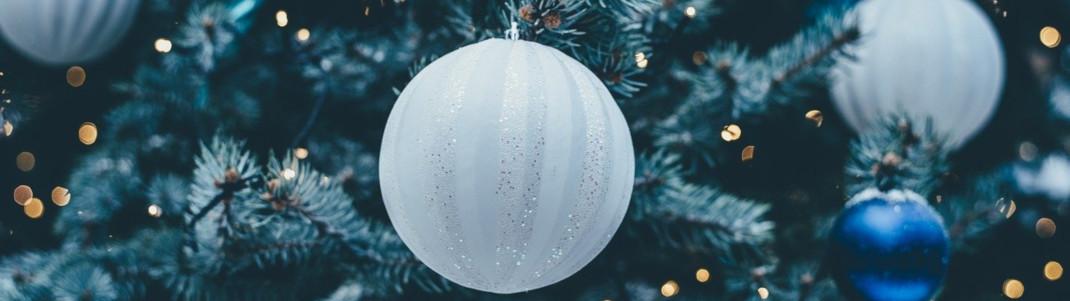 Encendido de luces de Navidad en Madrid: Rutas y Horarios