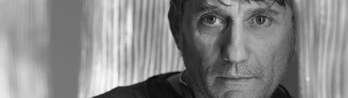 Entrevista Diseñador Arturo Álvarez