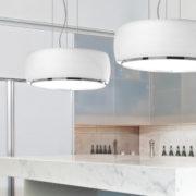 Novedades en lámparas de cocina 2020