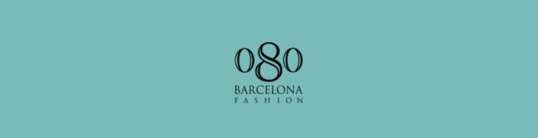 Lightingspain desfila en la pasarela 080 Barcelona Fashion Week