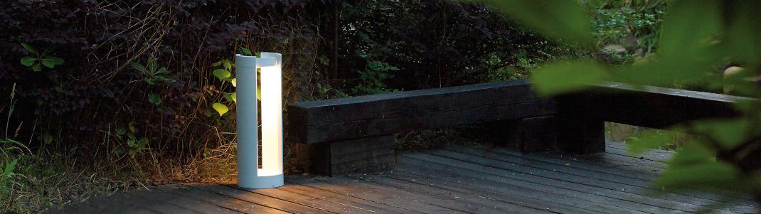 ¿Qué es el IP de las lámparas y qué IP necesito para la mía?