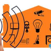 Día de Internet: Todo sobre Bombillas y lámparas con wifi